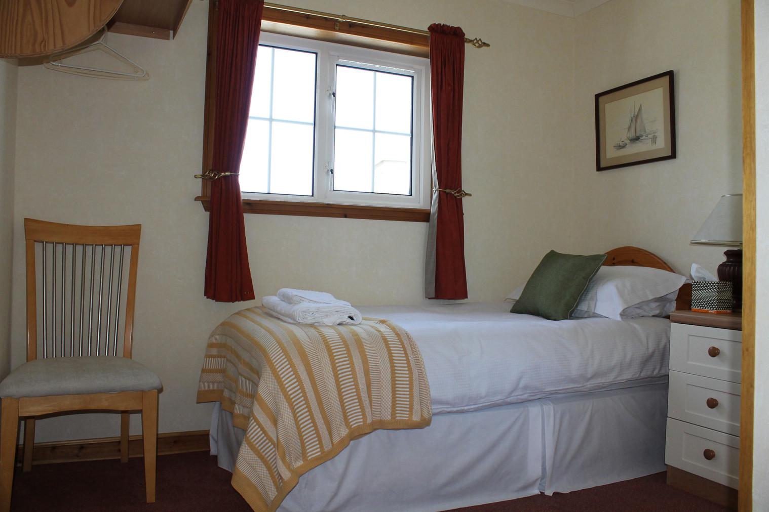 Room 3 Single