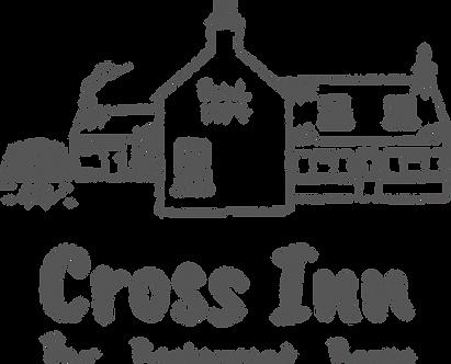 Cross Inn logo  - MAIN.png