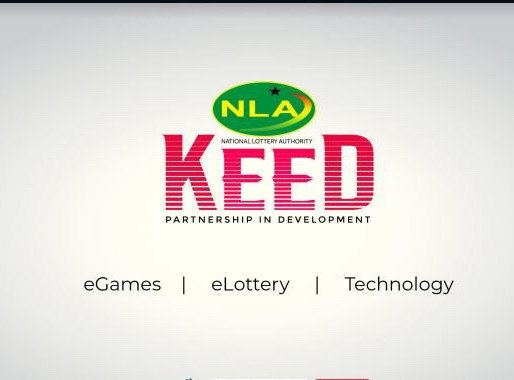 KGL to Release Funds to NLA for Payments of Wins