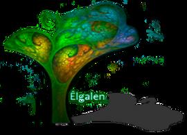 Elgalen Productions