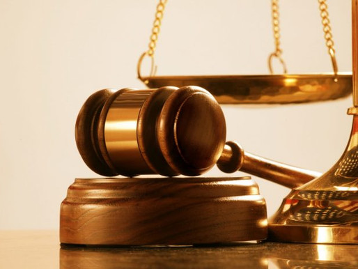 Court remands three persons for robbery