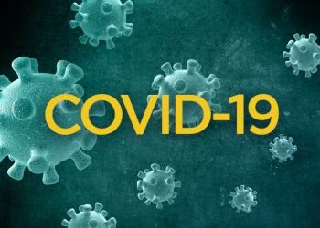 Covid-19: New four-week lockdown comes into force in England