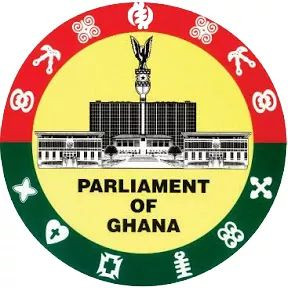 Parliament grants €24,174,437.00 Tax Waiver in Respect of 330-Bed Maternity Block at Korle Bu