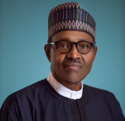 NIGERIA's PRESIDENT, US EMBASSY OTHERS CONGRATULATES NANA ADDO AS PRESIDENT ELECT