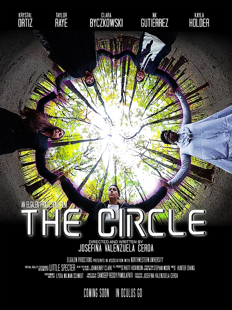 TheCircle_poster4.png