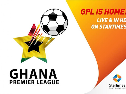Why Asante Kotoko want to boycott StarTimes' coverage of their home games