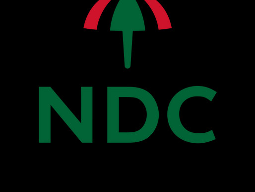 N/R: Zabzugu NDC demands re-collation of parliamentary results