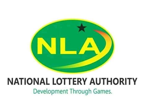 NLA Reacts To Press Release/Conference By Ghana Lotto Operators Association(GLOA)