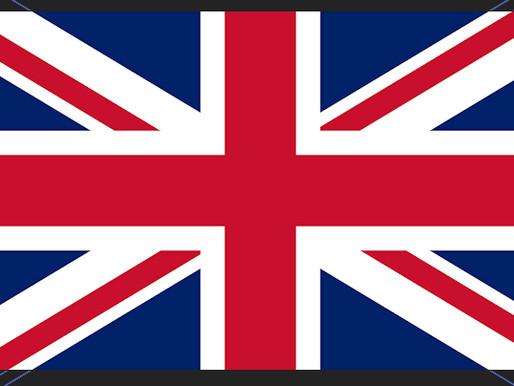 UK borrowing in September rises to £36bn