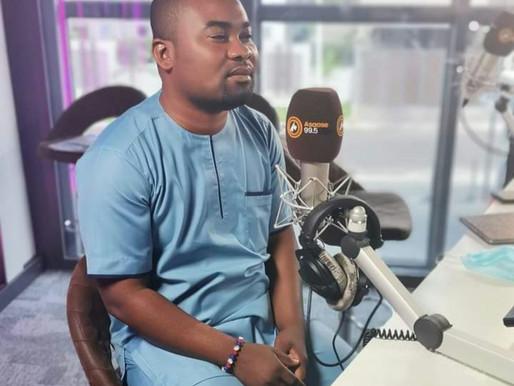 Razak Kojo Opoku writes: Should we take moral lessons from the brothel?