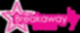 2018 new logo - Copy.png