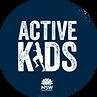ActiveKids.png