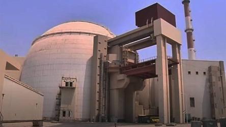 Irã aumenta o enriquecimento de urânio em resposta à eliminação de seu cientista nuclear