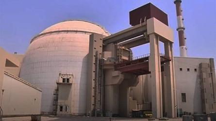 Irã começa a produzir urânio enriquecido a 60% e cresce tensão por seu programa nuclear