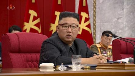 The National Interest: O que a China quer da Coreia do Norte?