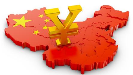 Agência Moody's destaca que os EUA foi o maior perdedor na guerra comercial com a China