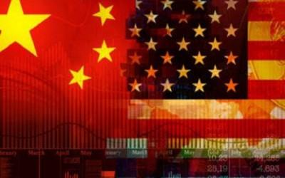 Os EUA não terão sucesso em provocar outra revolução da cor na China