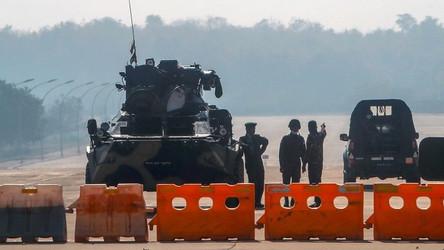 Política chinesa: uma continuação da guerra por outros meios
