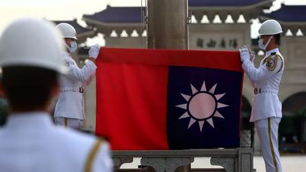Vice-primeiro-ministro japonês fala sobre defesa de Taiwan e irrita China