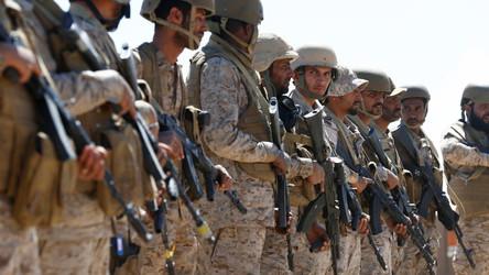Após ataques aos campos de petróleo - por que a Arábia Saudita não revidará o Irã?