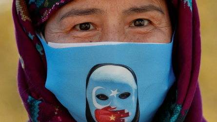 National Interest: Como a China está cortejando o mundo muçulmano?