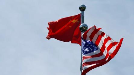 Passaportes diplomáticos dos EUA: Pequim revogou isenção de visto a visitas em Hong Kong e Macau