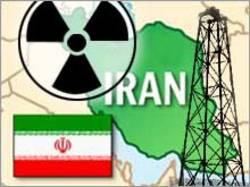 Novo chefe do Mossad de Israel ameaça mais assassinatos e ataques dentro do Irã
