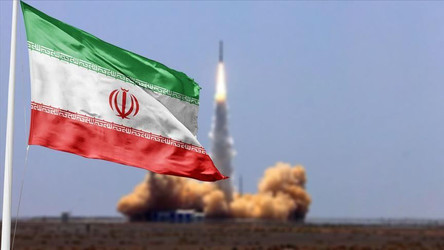 Por que uma guerra dos EUA com o Irã é improvável?
