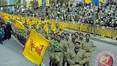 Hezbollah e outros atores não estatais adquirem ferramentas assimétricas no ciberespaço
