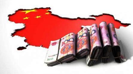 """""""A Guerra Fria Verde"""" contra a China"""