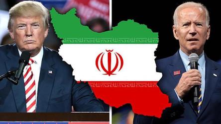 Administração Trump avaliando ataques e impondo sanções para impedir Biden de reconciliar com o Irã