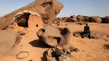 Rússia protestou contra os EUA por reconhecer a soberania de Marrocos sobre o Saara Ocidental