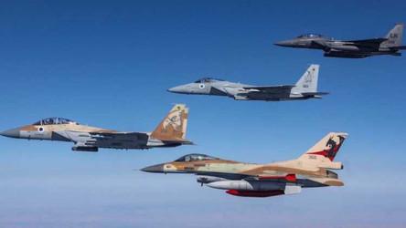 Israel avisa que fará o que for preciso para impedir o Irã de obter armas nucleares
