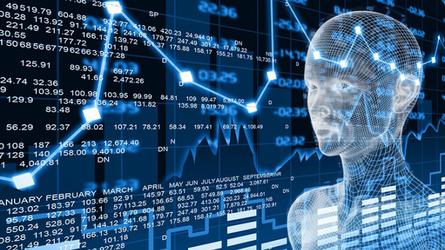 China apresenta a Inteligência Artificial mais poderosa da história