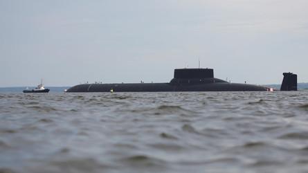 Nacional Interest: EUA ficam atrás da Rússia no desenvolvimento de mísseis hipersônicos