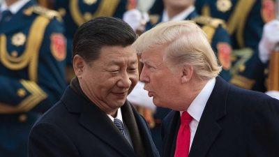 Pepe Escobar: A China não está interessada em guerra, mas em comércio e desenvolvimento