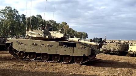 Operação terrestre na Faixa de Gaza pode resultar na derrota de Israel
