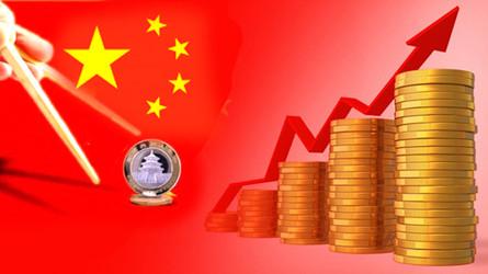 A crescente estatura global da China na produção de armas ameaça as receitas de exportação da Rússia