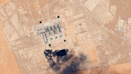 Saudi Aramco: a Estatal saudita mais lucrativa do mundo e os riscos aos investidores