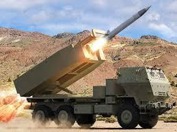 Forbes: Eles atiraram e voaram - A surpresa do foguete dos EUA para a Crimeia