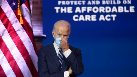 The National Interest: Como Joe Biden vai lidar com uma Coreia do Norte nuclear?