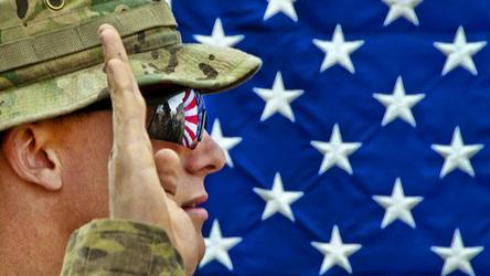 The National Interest: O mito da primazia americana - O domínio armado global ainda compensa?