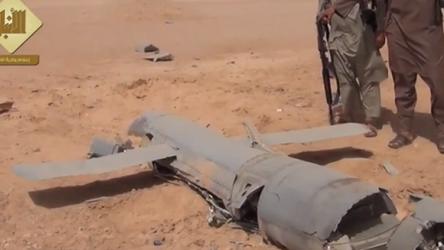 Rússia captura míssil Tomahawk dos EUA na Síria e se prepara para hackear sua versão mais recente