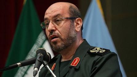 Eleições no Irã: O próximo presidente linha-dura entrando em cena