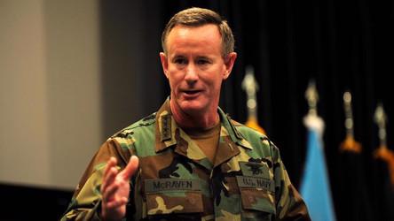 Comandante de Operações Especiais dos EUA: A retaliação do Irã pelo cientista assassinado é certa!