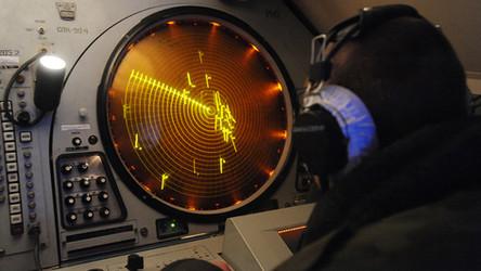 """Munição """"inteligente"""" se tornará invulnerável à guerra eletrônica"""