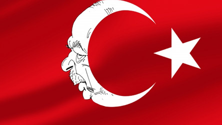 The National Interest: Usar a Turquia como baluarte contra a Rússia e o Irã é uma ilusão