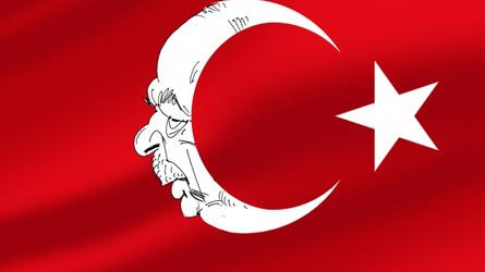 Turquia - Pior após o pior: Qual é o objetivo final de Erdogan?