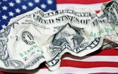 Bancos e Wall Street se opõem à criação do dólar digital