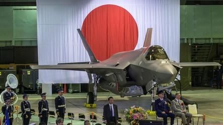 Japão substituiu a Índia como a 2ª nação mais poderosa da Ásia e a terceira mais forte do mundo?